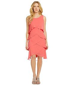 wpid-04328358_zi_flamingo_pink.jpg
