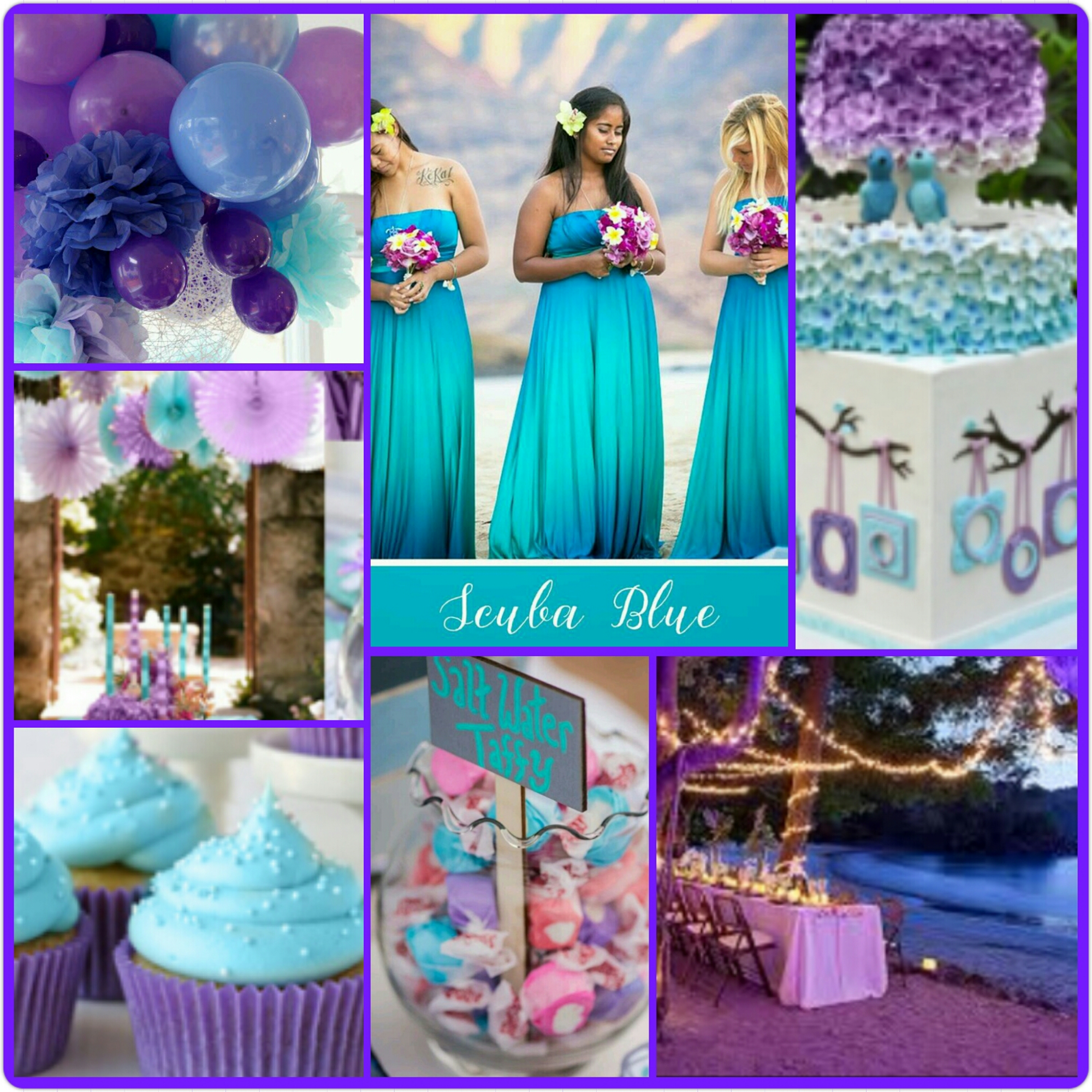 Teal And Pink Wedding Theme Gallery Wedding Decoration Ideas June Wedding  Themes Choice Image Wedding Decoration