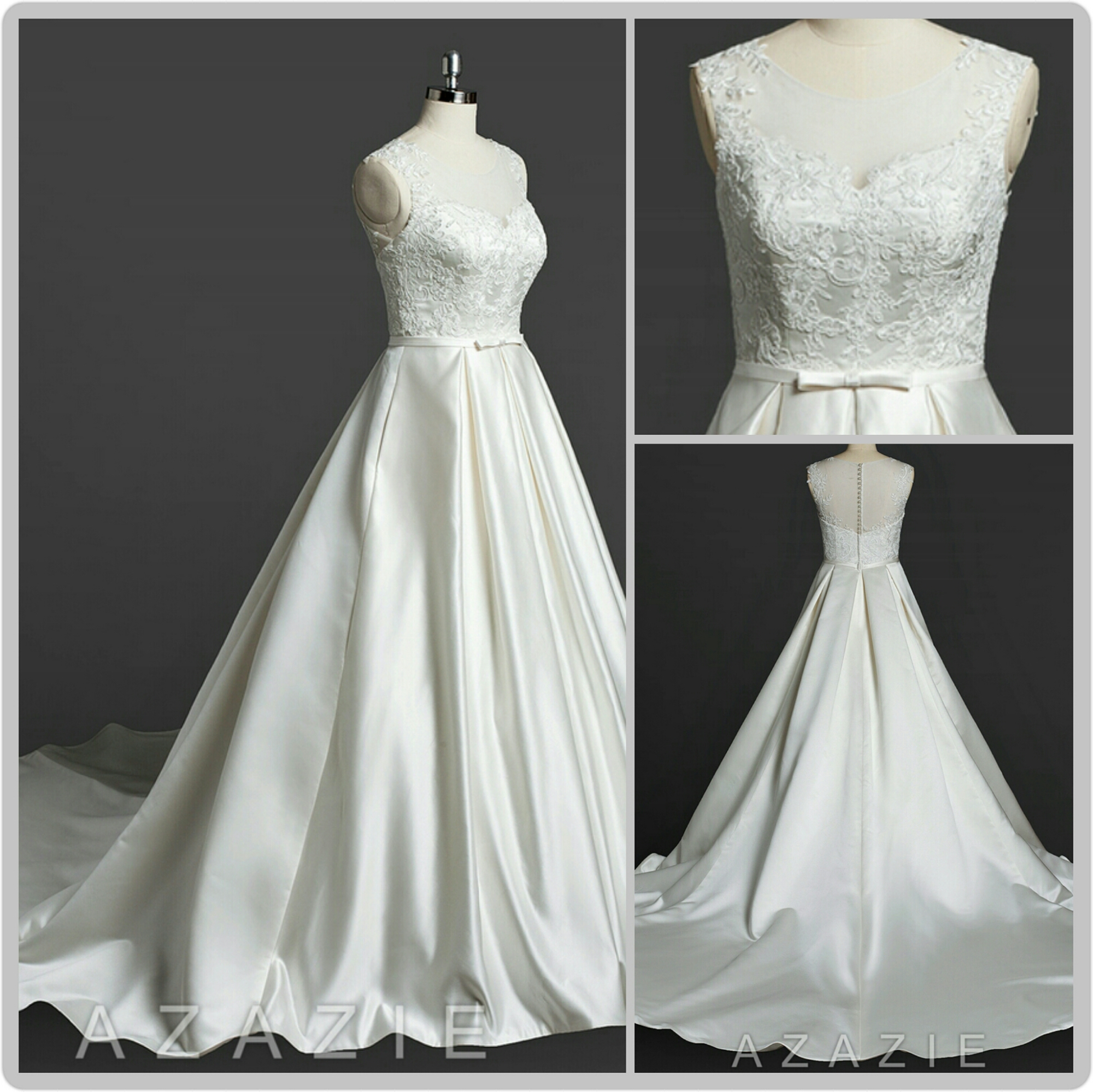 Beaded Gowns Tagged 100 200 The Deco Haus: TAGWeddings