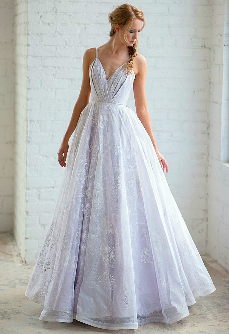 Old Hollywood Wedding Gown Great Gatsby Style Dress Also In Gold Made Sold By Gibson Bespoke On Etsy