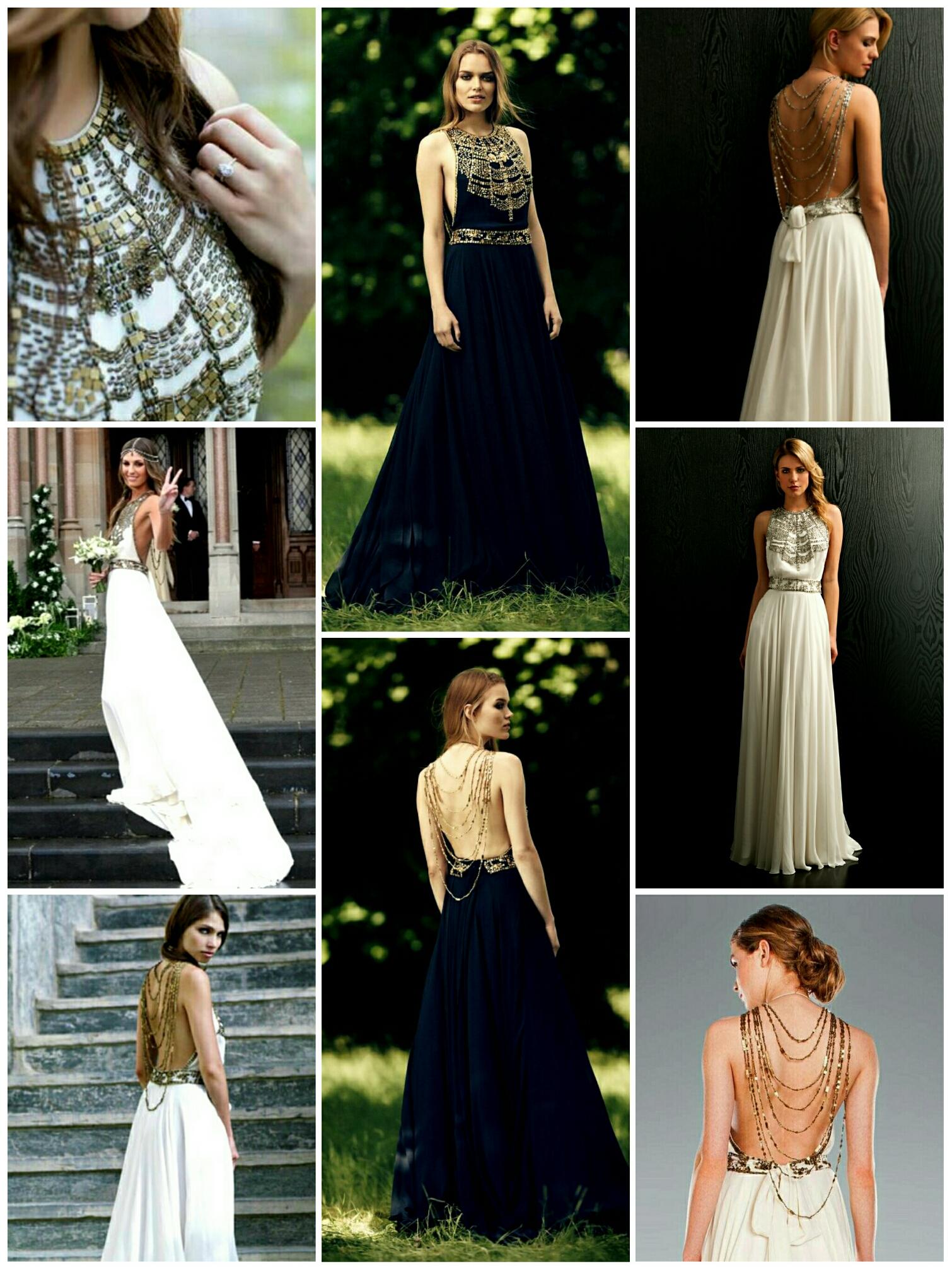 Wedding Gowns   TAGWeddings