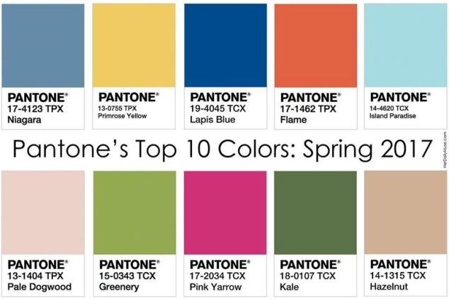 pantone-spring-2017